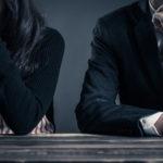 資金ショート寸前・離婚危機の訳あり夫婦。繰り広げられた攻防戦と解決策とは!?